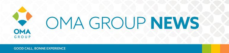 OMA Group