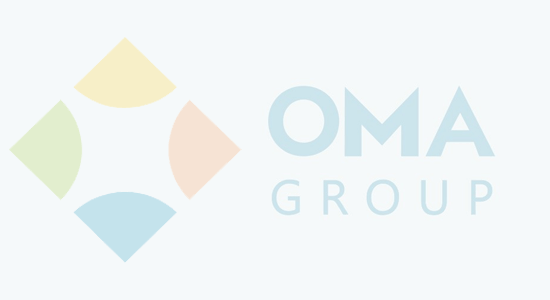 OMA Ghana Launches Wellness Programme for Staff